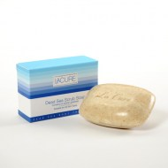 dead_sea_scrub_soap_025